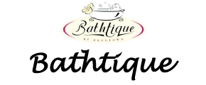 Bathtique